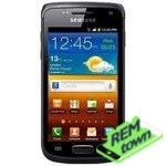Ремонт телефона Samsung Galaxy S2 I9100