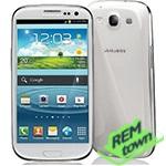 Ремонт телефона Samsung Galaxy S3 Neo