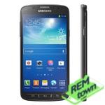 Ремонт телефона Samsung Galaxy S4 Active