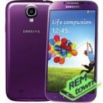 Ремонт телефона Samsung Galaxy S4 I9500