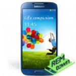 Ремонт телефона  Samsung Galaxy S4 LTE