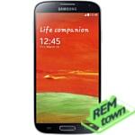 Ремонт телефона Samsung Galaxy S4 Value Edition