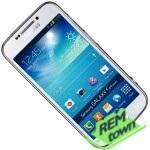 Ремонт телефона Samsung Galaxy S4 Zoom