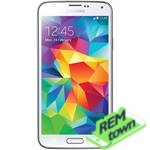 Ремонт телефона Samsung Galaxy S5 Duos
