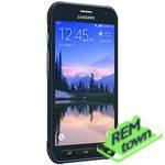 Ремонт телефона Samsung Galaxy S6 Active