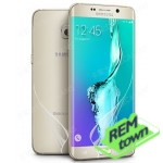 Ремонт телефона Samsung Galaxy S6 Edge Plus