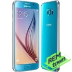 Ремонт телефона Samsung Galaxy S6
