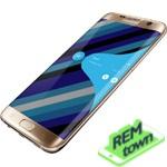 Ремонт телефона Samsung Galaxy S7 Active