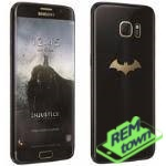 Ремонт телефона Samsung Galaxy S7 Edge Injustice Edition