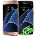 Ремонт телефона Samsung Galaxy S7