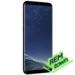 Ремонт телефона Samsung Galaxy S8 Plus