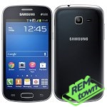 Ремонт телефона Samsung Galaxy Star 2 Plus