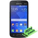 Ремонт телефона Samsung Galaxy Star Advance