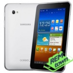 Ремонт планшета Samsung-Galaxy-Tab-2-10.1-P5100-P5110