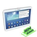 Ремонт планшета Samsung-Galaxy-Tab-3-10.1-GT-P5210-10.1-GT-P5210