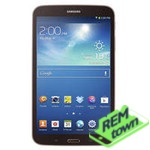 Ремонт планшета Samsung-Galaxy-Tab-3-10.1-P5220