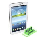 Ремонт планшета Samsung-Galaxy-Tab-3-7.0-SM-T21000