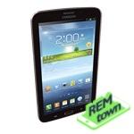 Ремонт планшета Samsung-Galaxy-Tab-3-7.0-SM-T2110