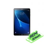 Ремонт планшета Samsung-Galaxy-Tab-3-7.0-SM-T215