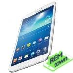 Ремонт планшета Samsung-Galaxy-Tab-3-8.0-SM-T310