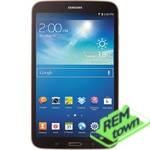 Ремонт планшета Samsung-Galaxy-Tab-3-8.0-SM-T3100
