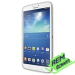 Ремонт планшета Samsung-Galaxy-Tab-3-8.0-SM-T311