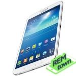 Ремонт планшета Samsung-Galaxy-Tab-3-8.0-SM-T3110