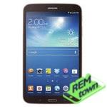 Ремонт планшета Samsung-Galaxy-Tab-3-8.0-SM-T3150