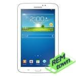 Ремонт планшета Samsung-Galaxy-Tab-3-Lite-3G-SM-T111