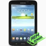 Ремонт планшета Samsung-Galaxy-Tab-3-Lite-T1100