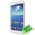 Ремонт планшета Samsung-Galaxy-Tab-3