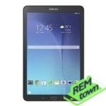 Ремонт планшета Samsung-Galaxy-Tab-4-10.1-SM-T531