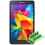Ремонт планшета Samsung-Galaxy-Tab-4-7.0-SM-T230