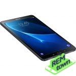 Ремонт планшета Samsung-Galaxy-Tab-A-10.1-2016