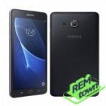 Ремонт планшета Samsung-Galaxy-Tab-A-7-2016