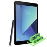 Ремонт планшета Samsung-Galaxy-Tab-A-9.7