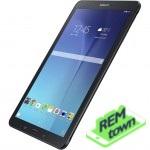 Ремонт планшета Samsung-Galaxy-Tab-E-9.6