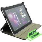 Ремонт планшета Samsung-Galaxy-Tab-Iris