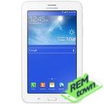 Ремонт планшета Samsung-Galaxy-Tab-P1000