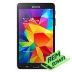 Ремонт планшета Samsung-Galaxy-Tab-Pro-10.1-SM-T525-LTE