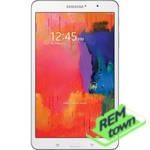 Ремонт планшета Samsung-Galaxy-Tab-Pro-8.4-SM-T320