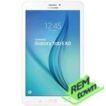 Ремонт планшета Samsung-Galaxy-Tab-Pro-8.4-SM-T325