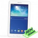 Ремонт планшета Samsung-Galaxy-Tab-Pro-S