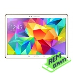 Ремонт планшета Samsung-Galaxy-Tab-S-10.5-SM-T800