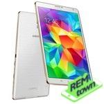 Ремонт планшета Samsung-Galaxy-Tab-S-10.5-SM-T805