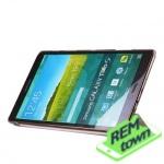 Ремонт планшета Samsung-Galaxy-Tab-S-8.4-SM-T705