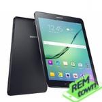 Ремонт планшета Samsung-Galaxy-Tab-S2-9.7-SM-T815