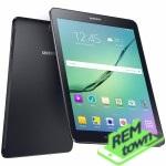 Ремонт планшета Samsung-Galaxy-Tab-S2-Nook