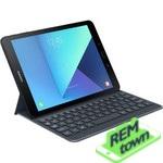 Ремонт планшета Samsung-Galaxy-Tab-S3-9.7