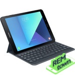 Ремонт планшета Samsung-Galaxy-Tab-S3